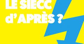 S'INSÉRER PAR L'ÉCHANGE DE COMPÉTENCE ET LA COOPÉRATION