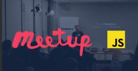 logo meetup