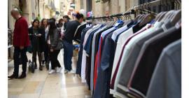 commerces Montpellier @M3M