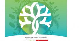 Lancement de la deuxième édition des Trophées pour la Biodiversité Occitanie 2020-2021 !