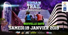 urban trail 2019