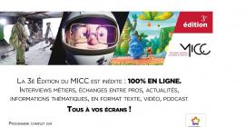 Visuel MICC 2020