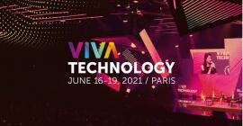 Participez à VivaTech gratuitement sur les stands de grandes entreprises !