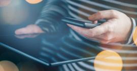 Créez votre réseau avec le BIC de Montpellier