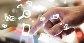Les entreprises montpelliéraines du numérique sont désormais reconnues au plan national comme à l'international