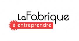 Logo Fabrique à Entreprendre