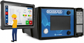Scadaxia_intudstrie_40_supervision_procede_industriels