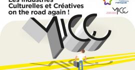 Le MICC 2020