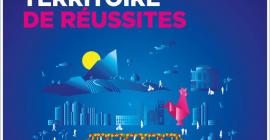 Plaquette Montpellier Territoire de Réussite